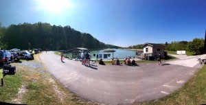 GT Waterski Tournament